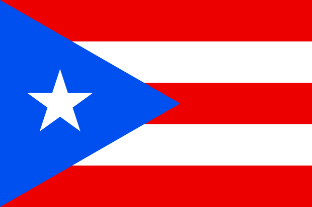 2000px-flag_of_puerto_rico-svg