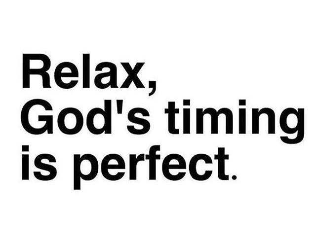 relax-gods-timing